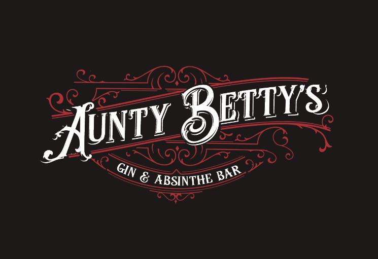 Aunt Betty's