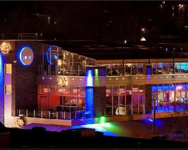 divas nightclub raleigh nc № 119434