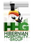Hibernian Hospitality